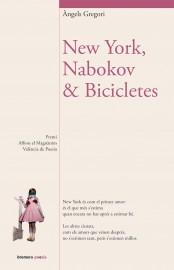 New York, Nabokov and Bicicletes