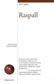 Raspall