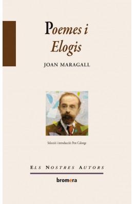 Poemes i Elogis