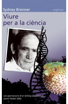 Viure per a la ciència