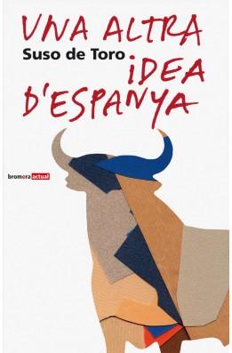 Una altra idea d'Espanya