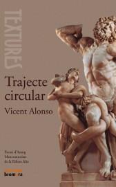 Trajecte circular