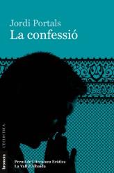 La confessió