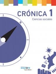 Crónica 1