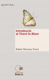 Introducció al Tirant lo Blanc