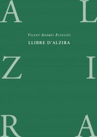 Llibre d'Alzira