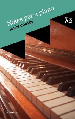 Notes per a piano
