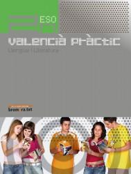 Valencià pràctic 2