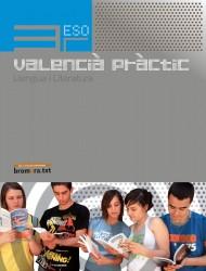 Valencià pràctic 3