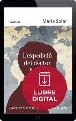 L'expedició del doctor Balmis (llibre digital)