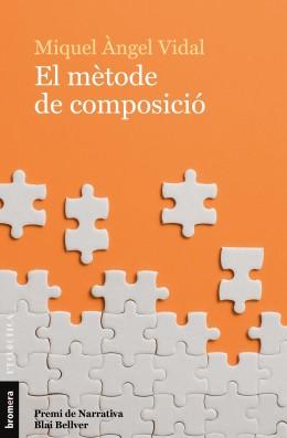 El mètode de composició