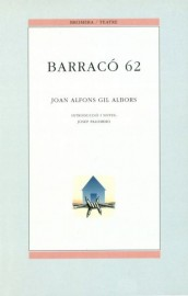 Barracó 62