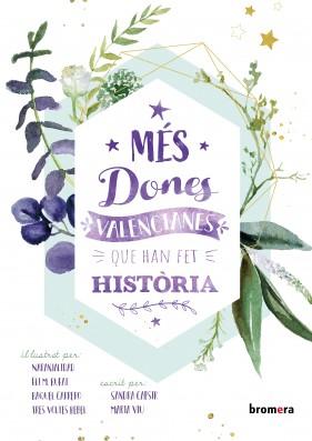 Més dones valencianes que han fet història