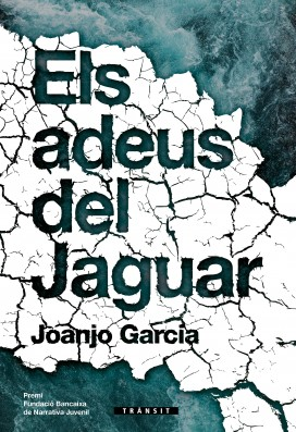Els adeus del Jaguar