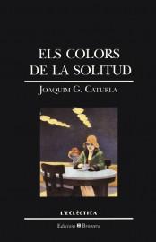Els colors de la solitud