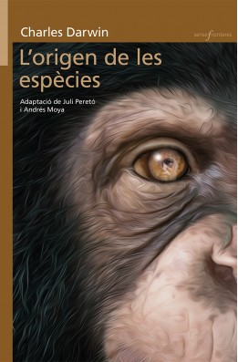 L'orígen de les espècies