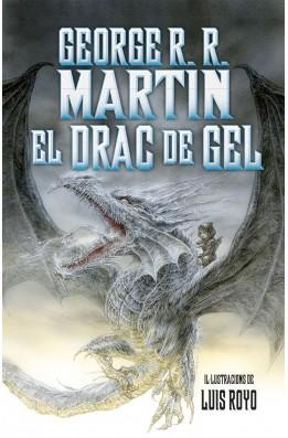 El drac de gel