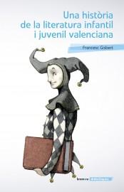 Una història de la literatura infantil i juvenil valenciana
