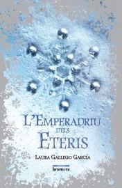 L'Emperadriu dels Eteris