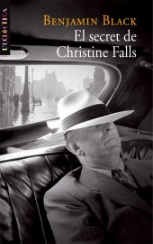 El secret de Christine Falls