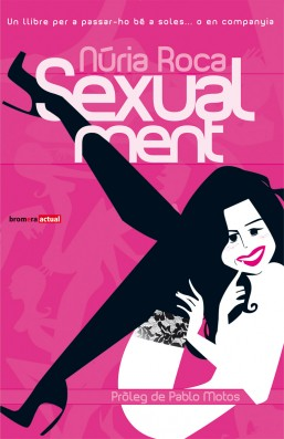 Sexualment