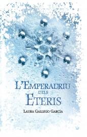 L'Emperadriu dels Eteris (versió butxaca)