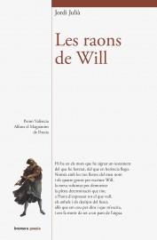 Les raons de Will