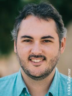Andreu Escrivà