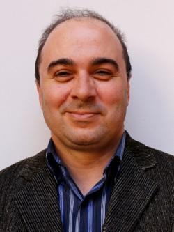 Francesc Gisbert