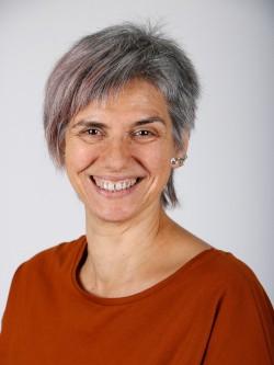 Maria Viu