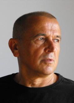 Víctor Labrado