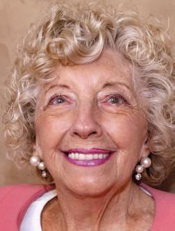Rosa Maria Colom