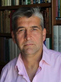 Miquel Àngel Vidal