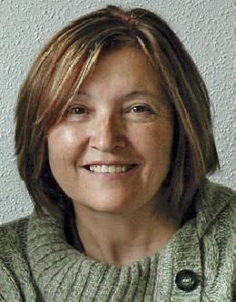 Maria Carme Arnau