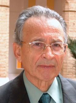 Josep Iborra