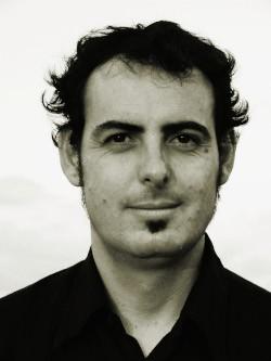 Pablo Albo