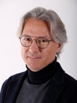 Xavier González-Costa