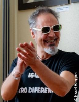 José Carlos Andrés