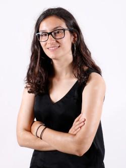 Marta Meneu-Borja