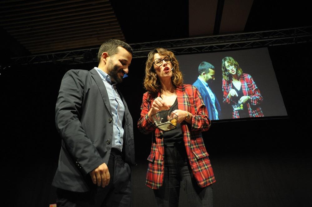 Galeria 2 Premis Literaris Ciutat d'Alzira 2019