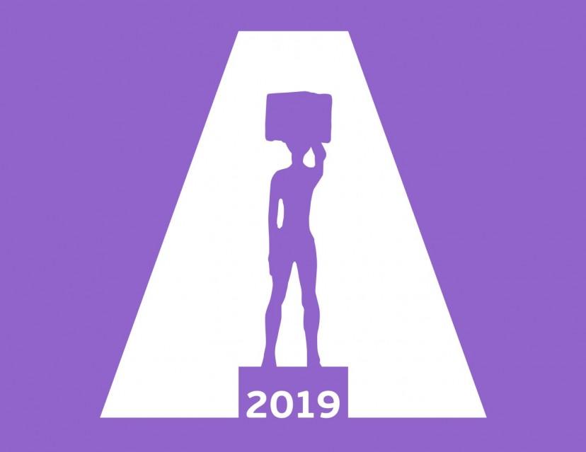 Llistat definitiu d'obres presentades als Premis Literaris Ciutat d'Alzira