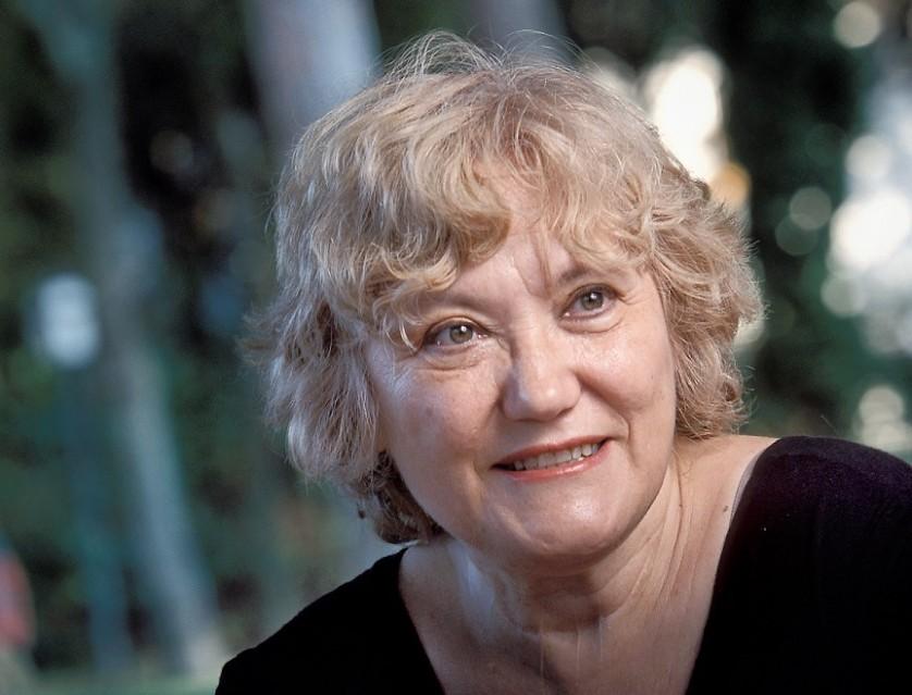 Bromera se suma a les mostres de condol per la mort d'Isabel-Clara Simó