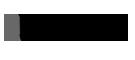 Materials educatius per a l'escola valenciana - bromera.txt