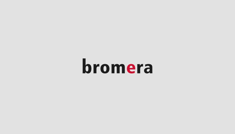 La literatura infantil encapçala les novetats de Bromera per a la tardor